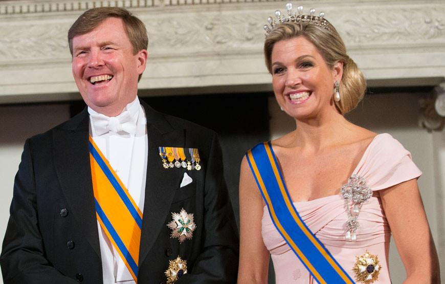 Guilherme e Máxima da Holanda.jpg