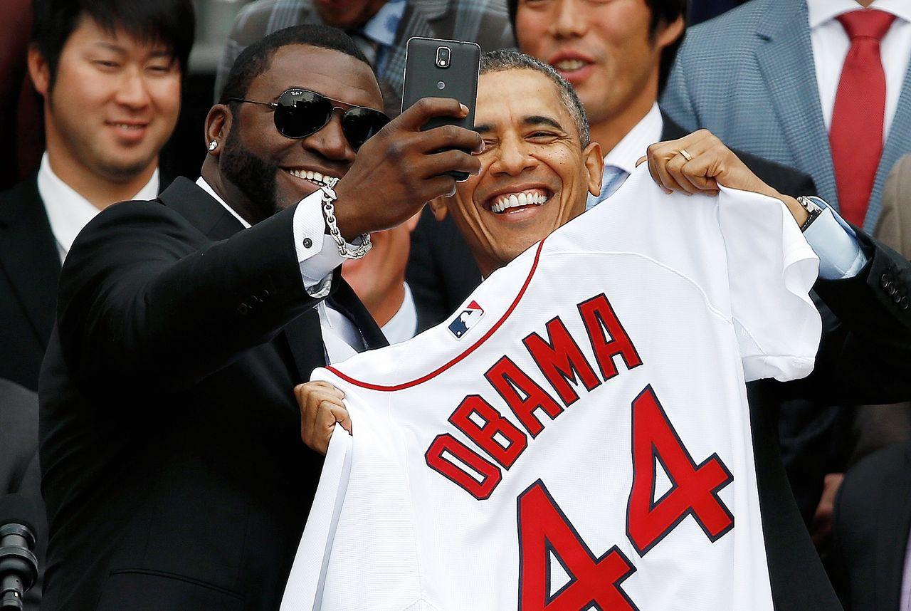 David Ortiz e Barack Obama.jpg