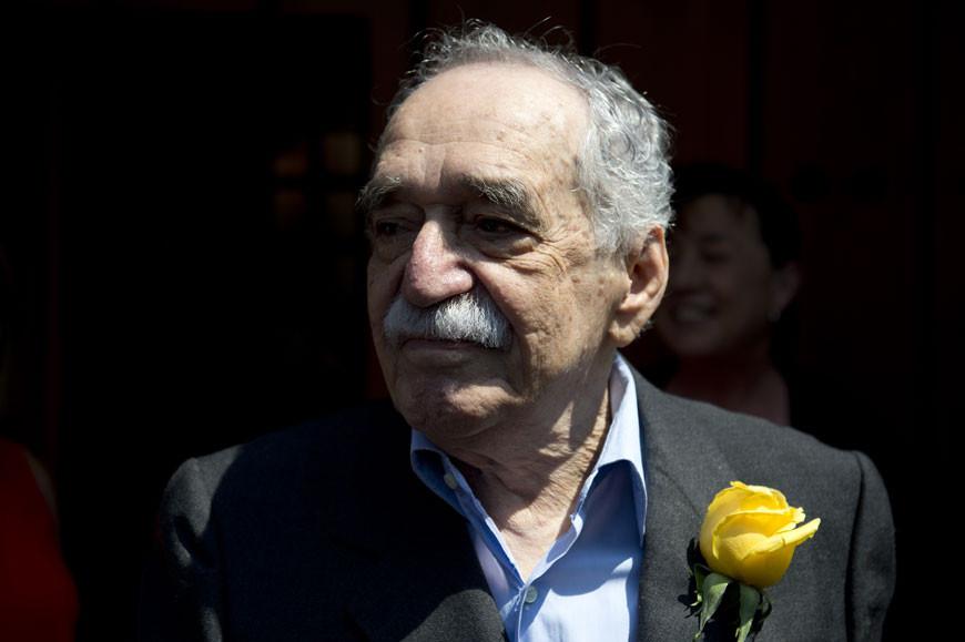 Gabriel Garcia Márquez.jpg