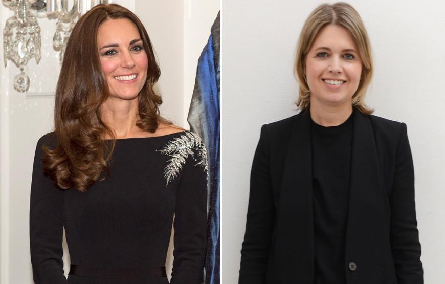 Kate Middleton e Jenny Packham.jpg
