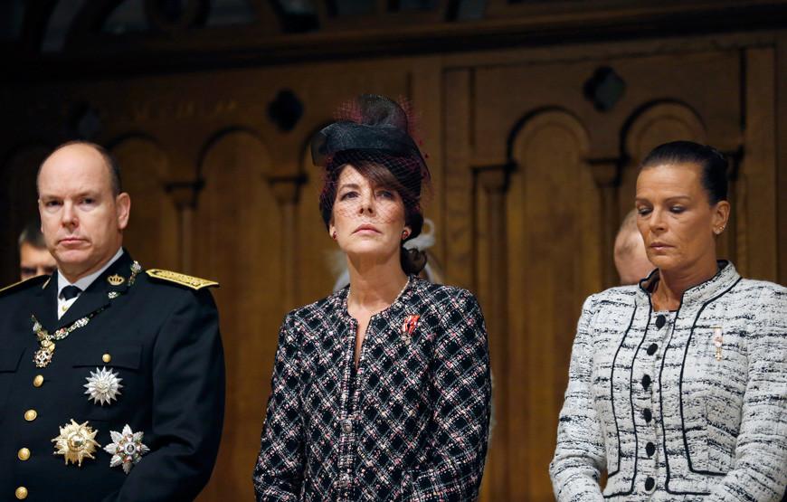 Alberto, Carolina e Stéphanie do Mónaco.jpg