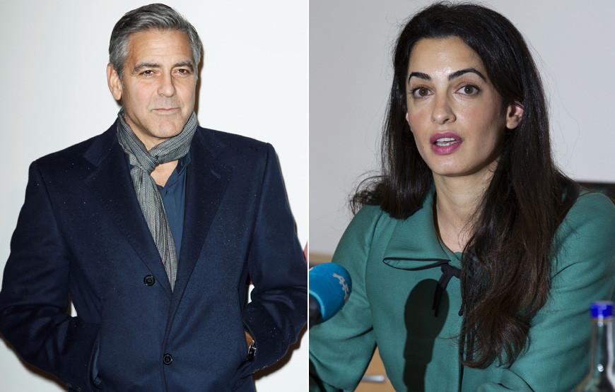 George Clooney e Amal Alamuddin.jpg