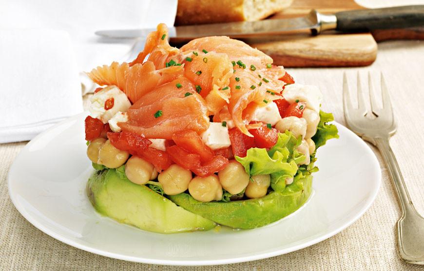 salada-grao-salmao.jpg
