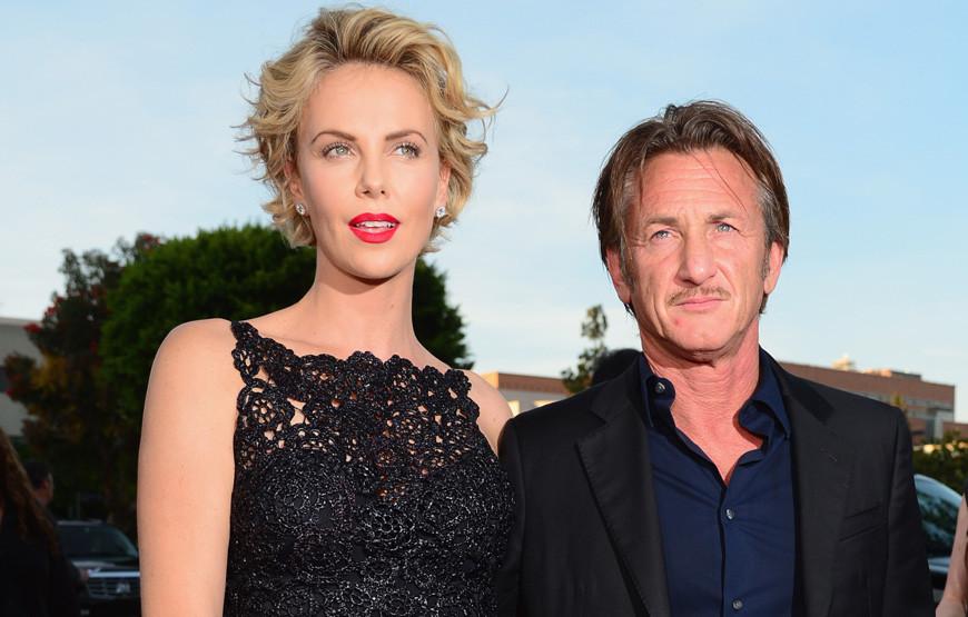 Charlize Theron e Sean Penn.jpg