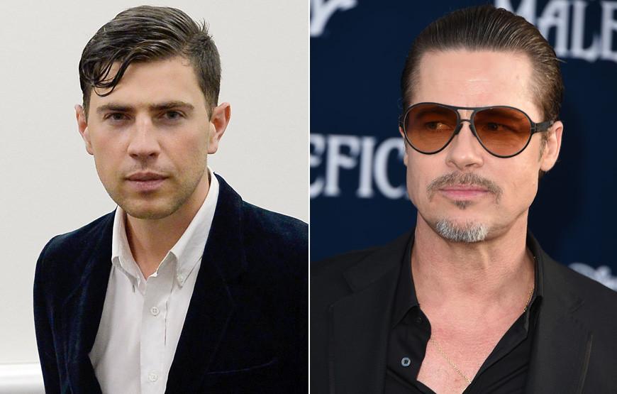 Vitalii Sediuk e Brad Pitt.jpg