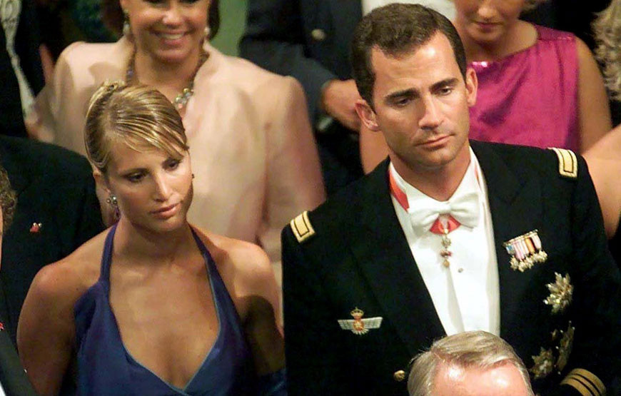 Eva Sannum e Felipe de Espanha.jpg