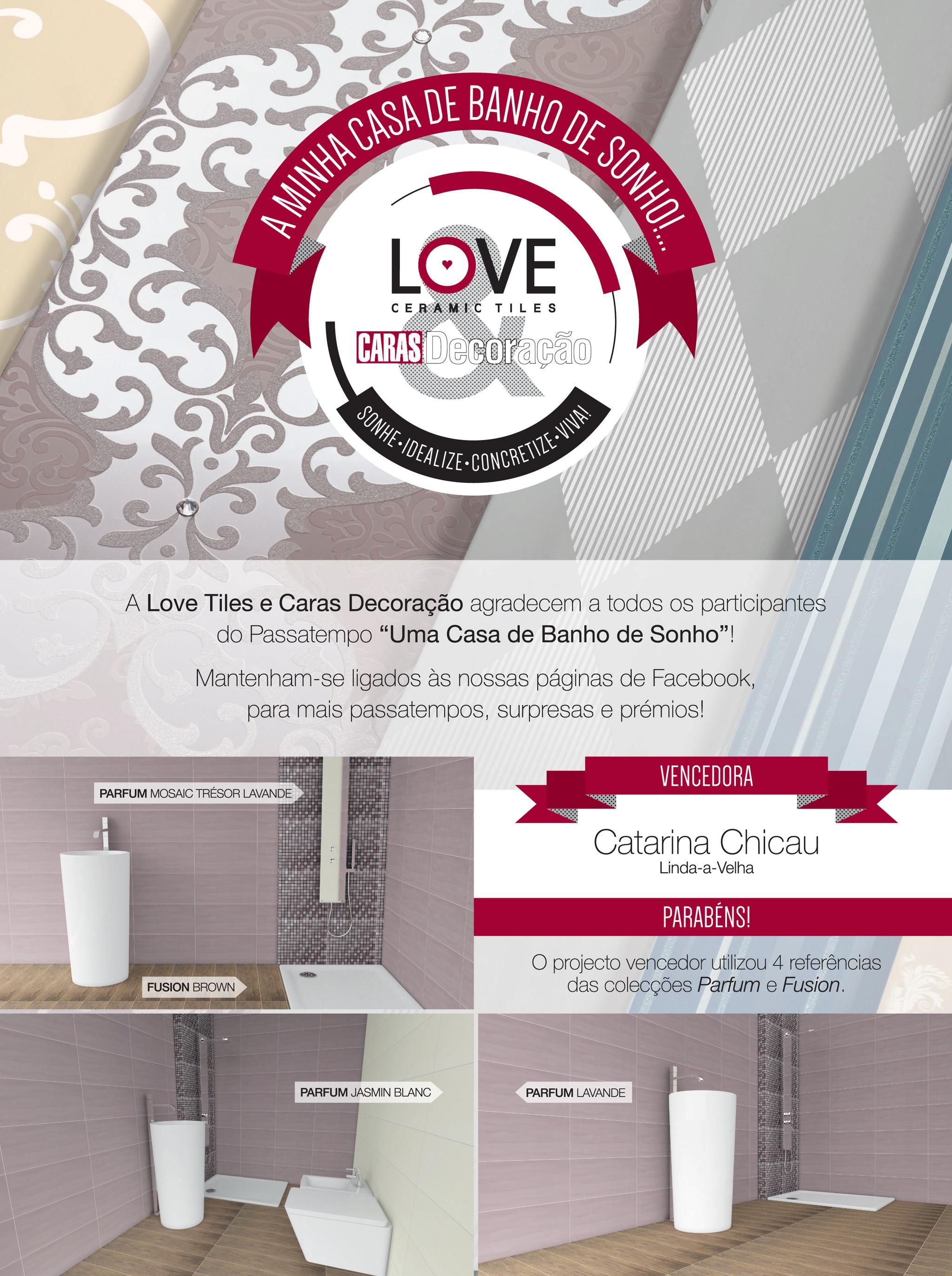 LOVE+CARAS pagina final.jpg