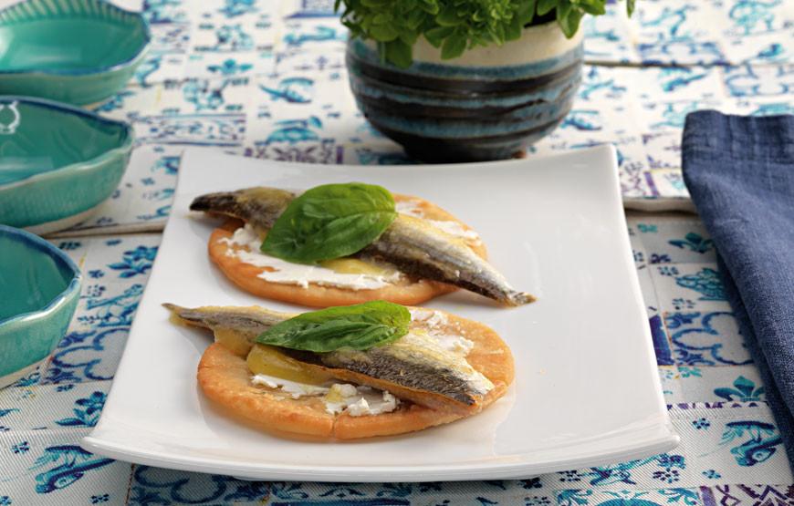 sardinhas-marinadas.jpg