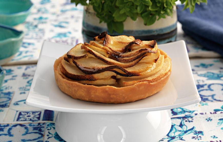 tarte-de-maçã.jpg