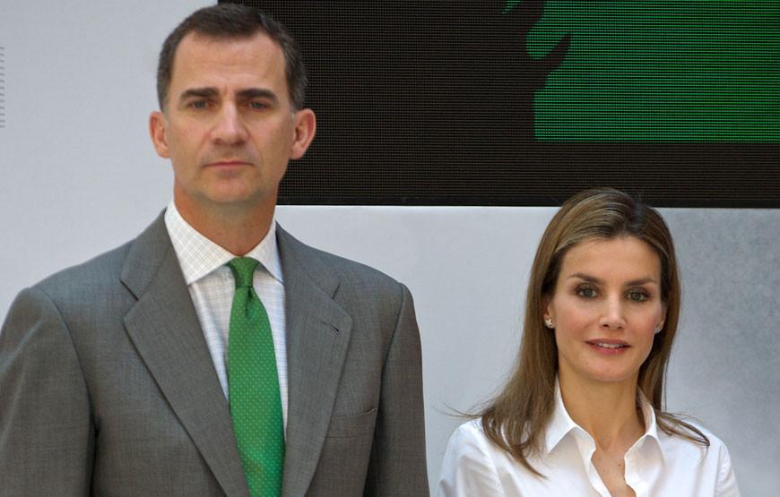 Felipe e Letizia.jpg