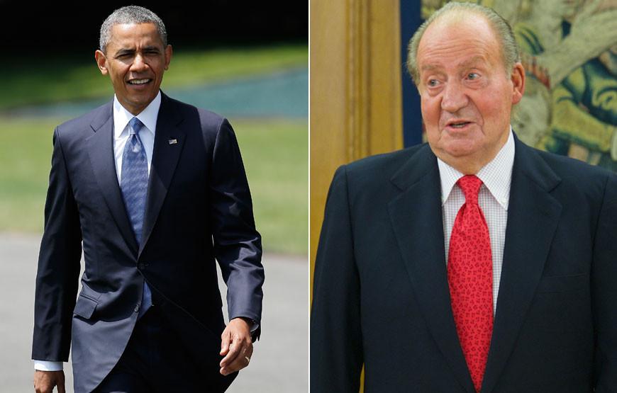 Barack Obama e Juan Carlos de Espanha.jpg