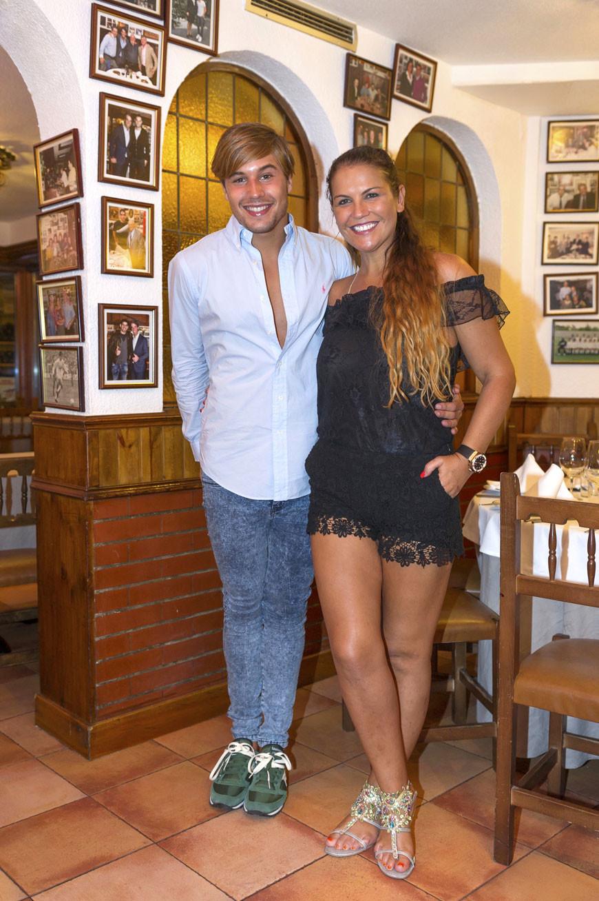 Abraham Garcia e Katia Aveiro.jpg