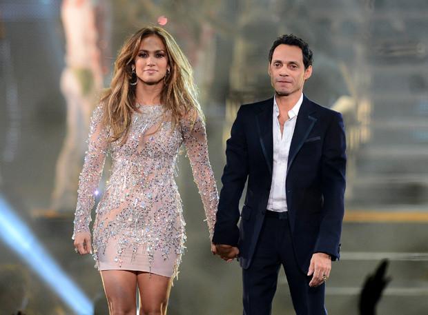 Jennifer Lopez e Marc Anthony.jpg
