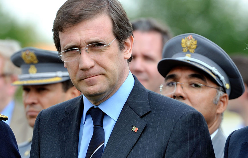 Pedro Passos Coelho.jpg