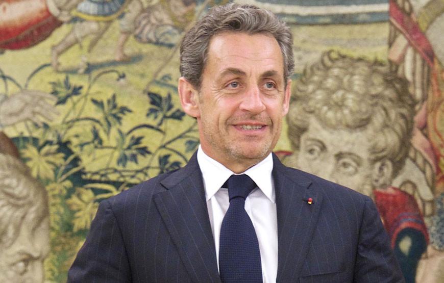 Nicolas Sarkozy.jpg