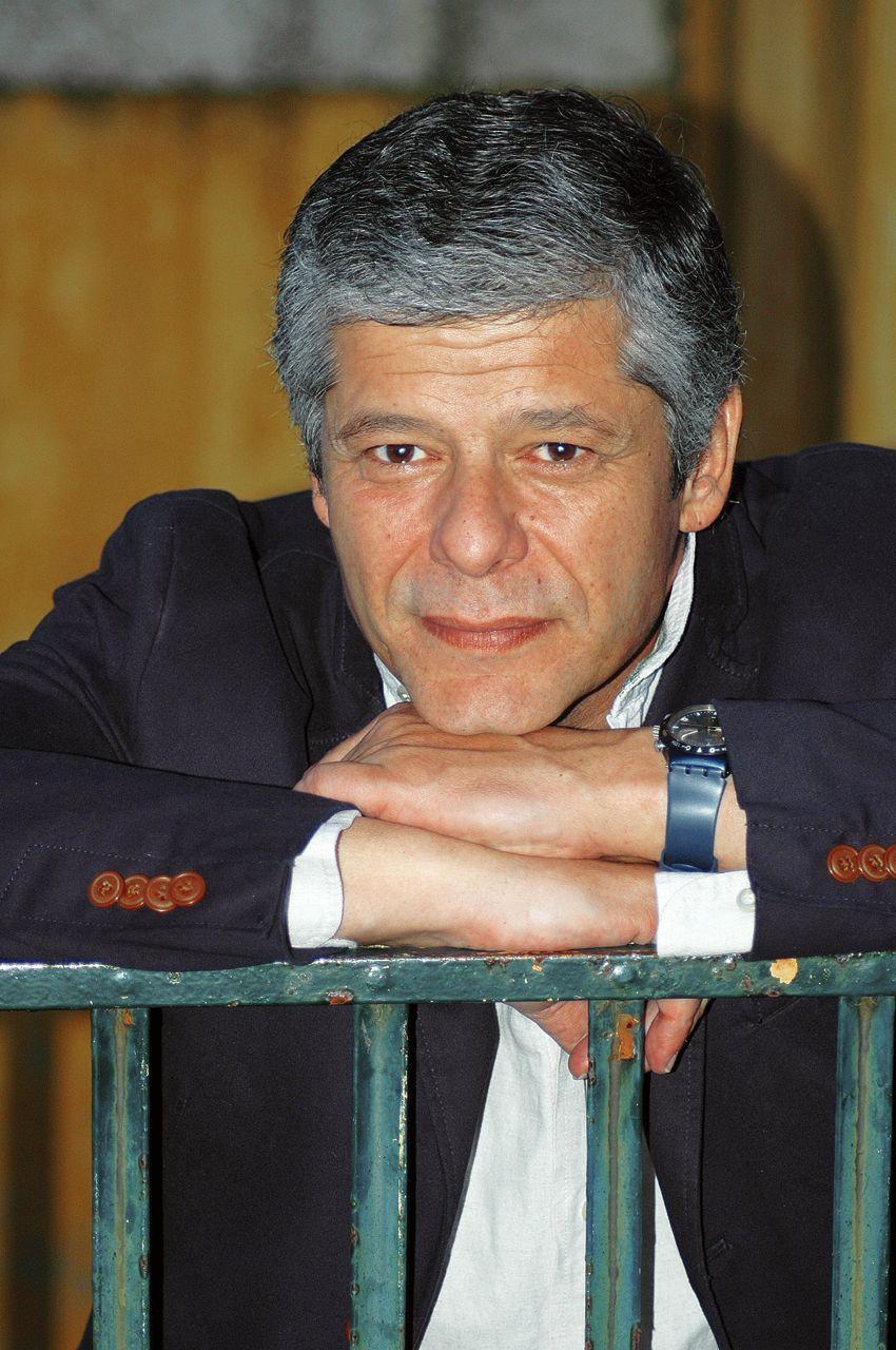 José da Câmara.jpg