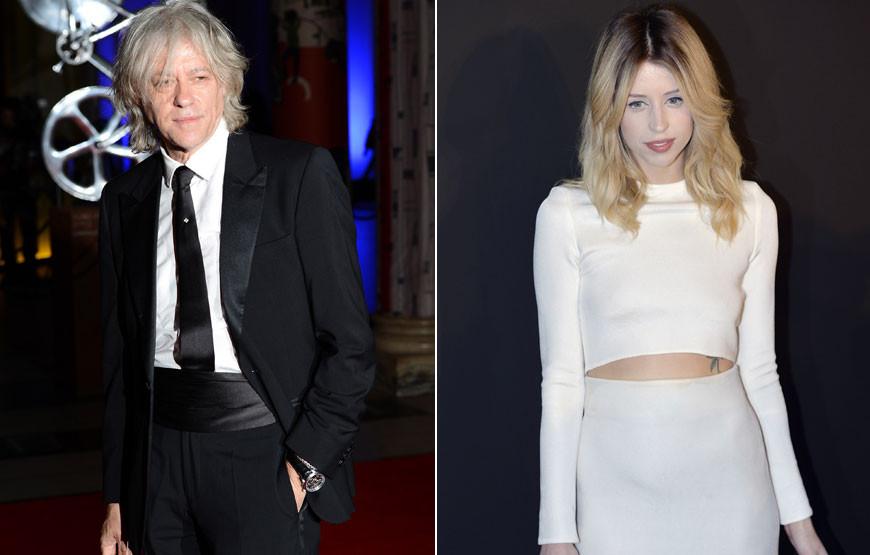 Bob e Peaches Geldof.jpg