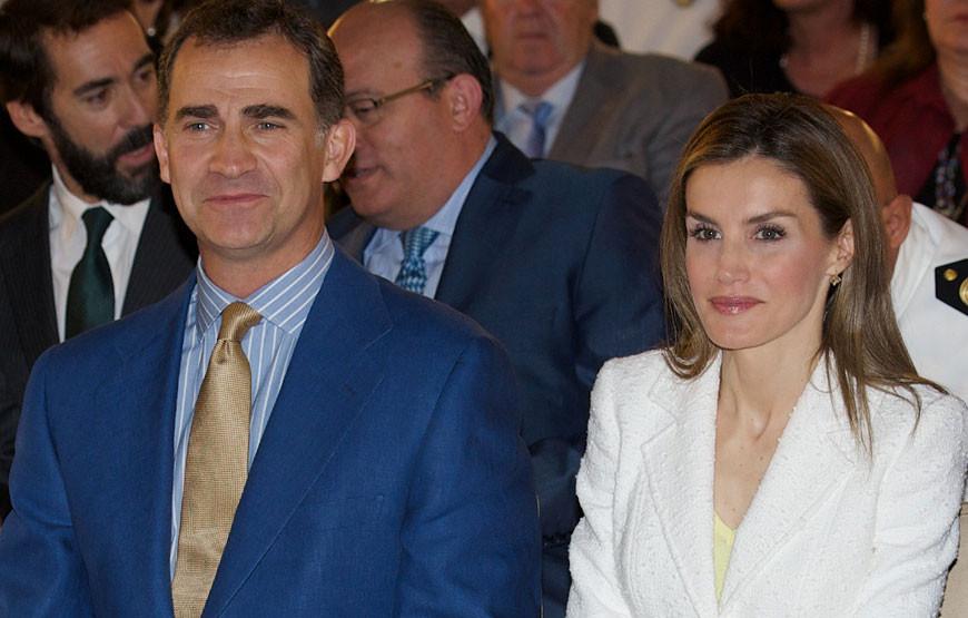 Felipe VI e Letizia.jpg