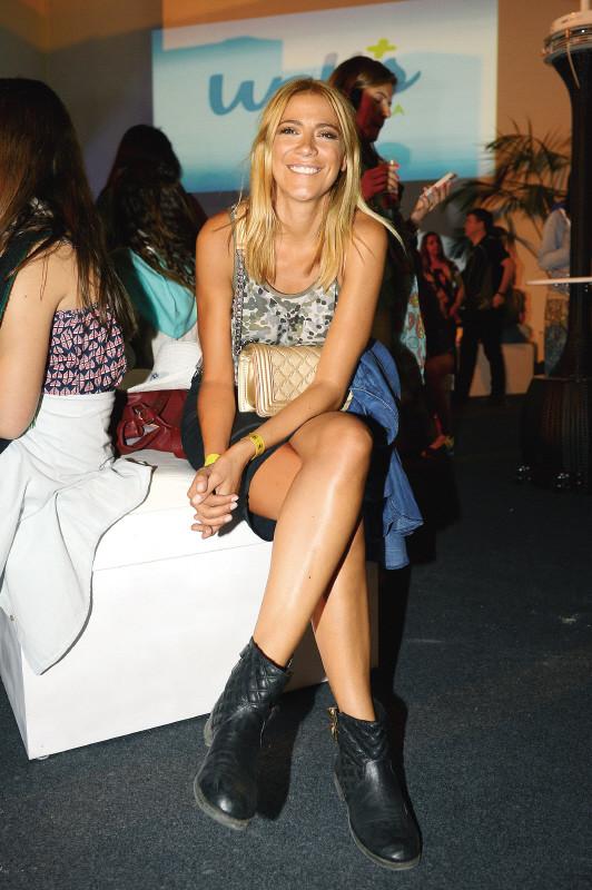Bárbara Taborda.jpg