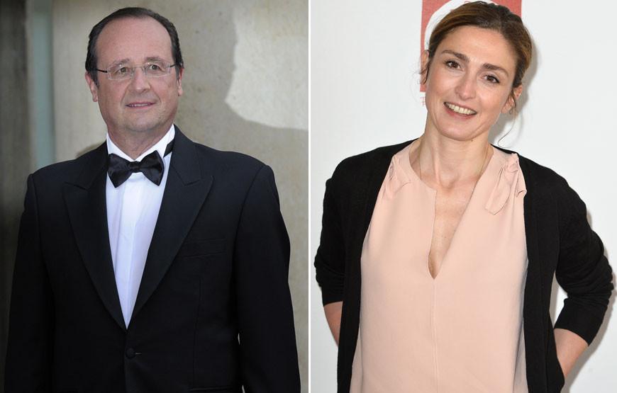 François Hollande e Julie Gayet.jpg