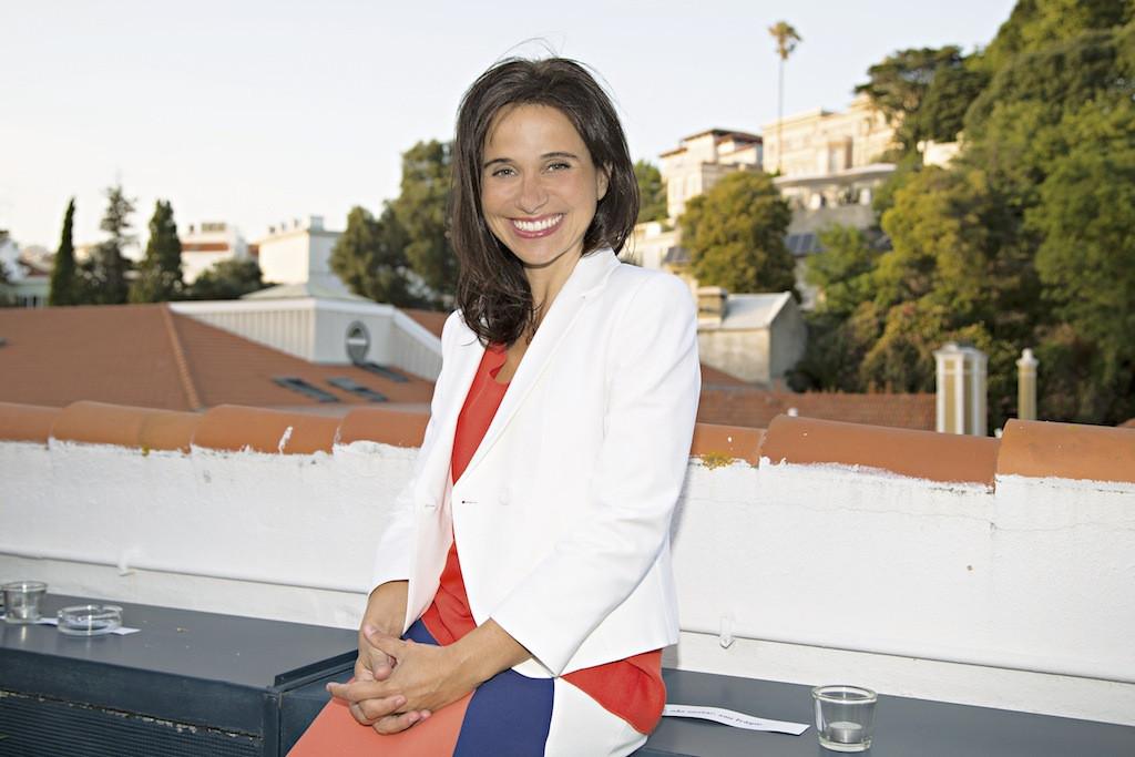 Dalila Carmo.jpg
