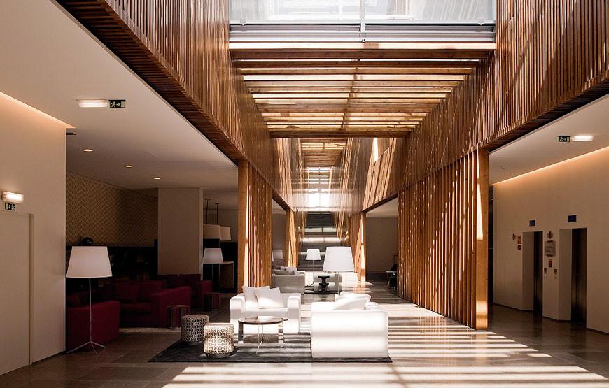 5-Inspira-Hotel.jpg