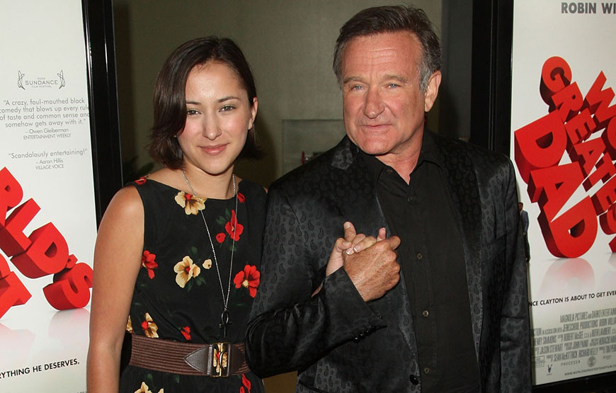 Zelda e Robin Williams.jpg