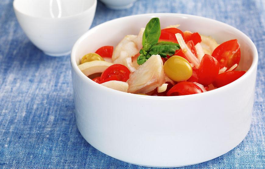salada-bacalau.jpg