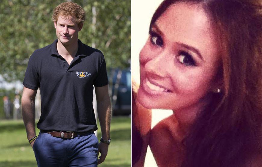 Harry de Inglaterra e Camilla Thurlow.jpg