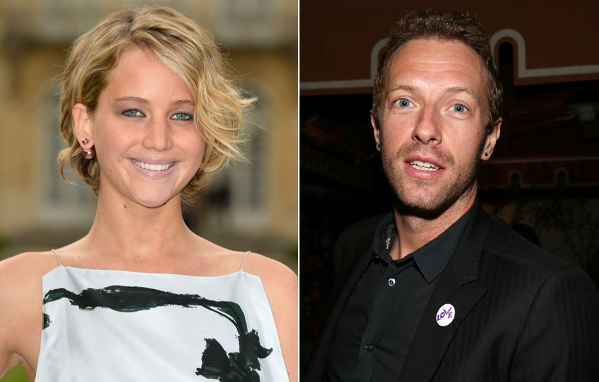 Jennifer Lawrence e Chris Martin.jpg
