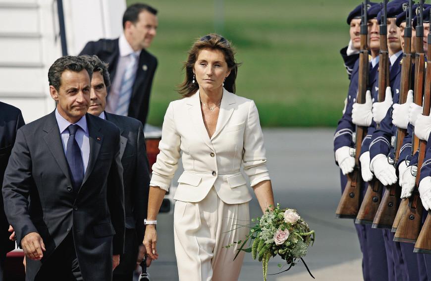 Nicolas Sarkozy e Cecilia Ciganer-Albéniz.jpg