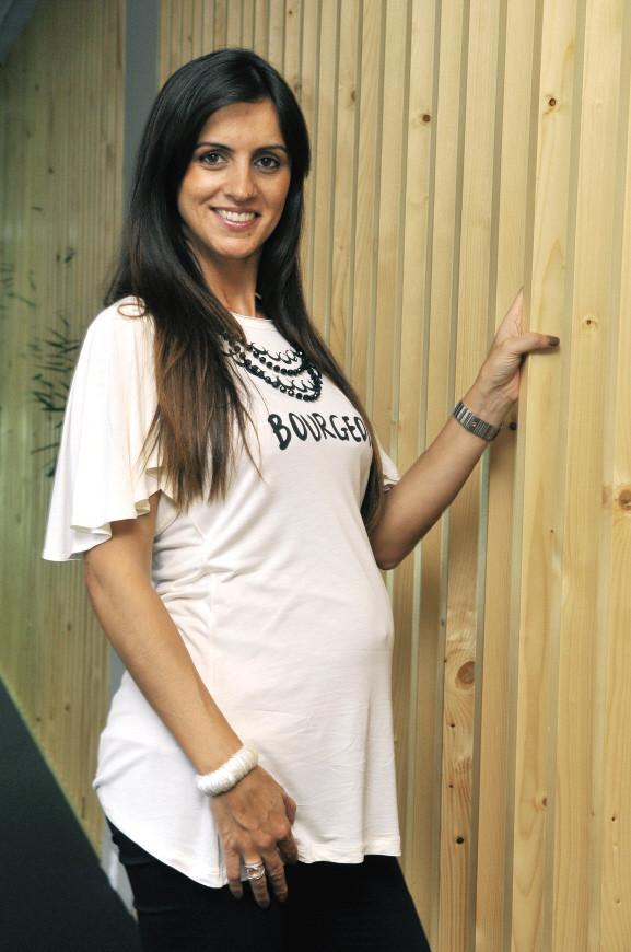 Ana Gomes.jpg