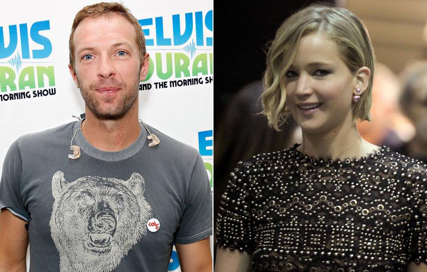 Chris Martin e Jennifer Lawrence.jpg