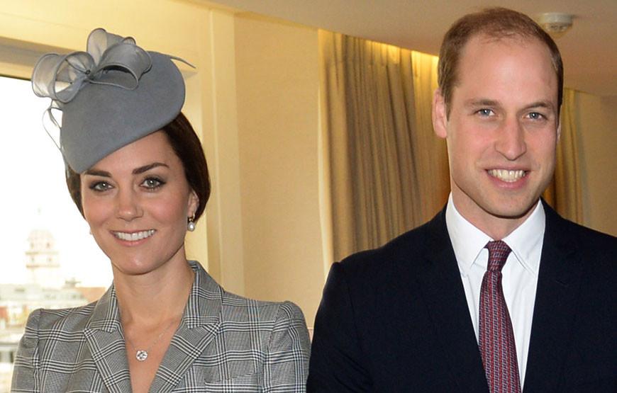 Kate e William.jpg