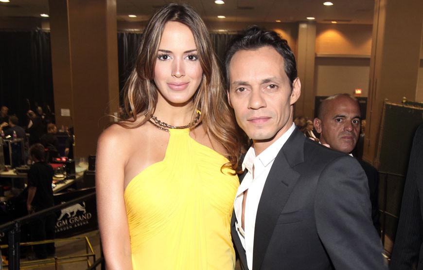 Shannon de Lima e Marc Anthony.jpg