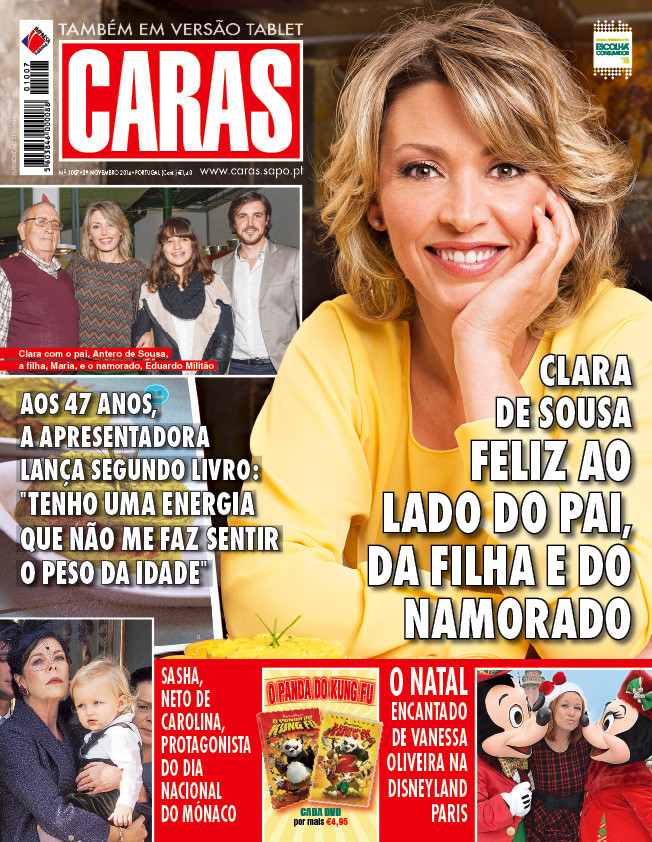 Capa CARAS 1007.jpg