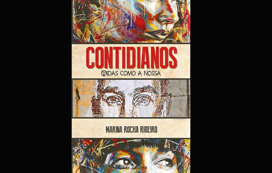 Contidianos.jpg