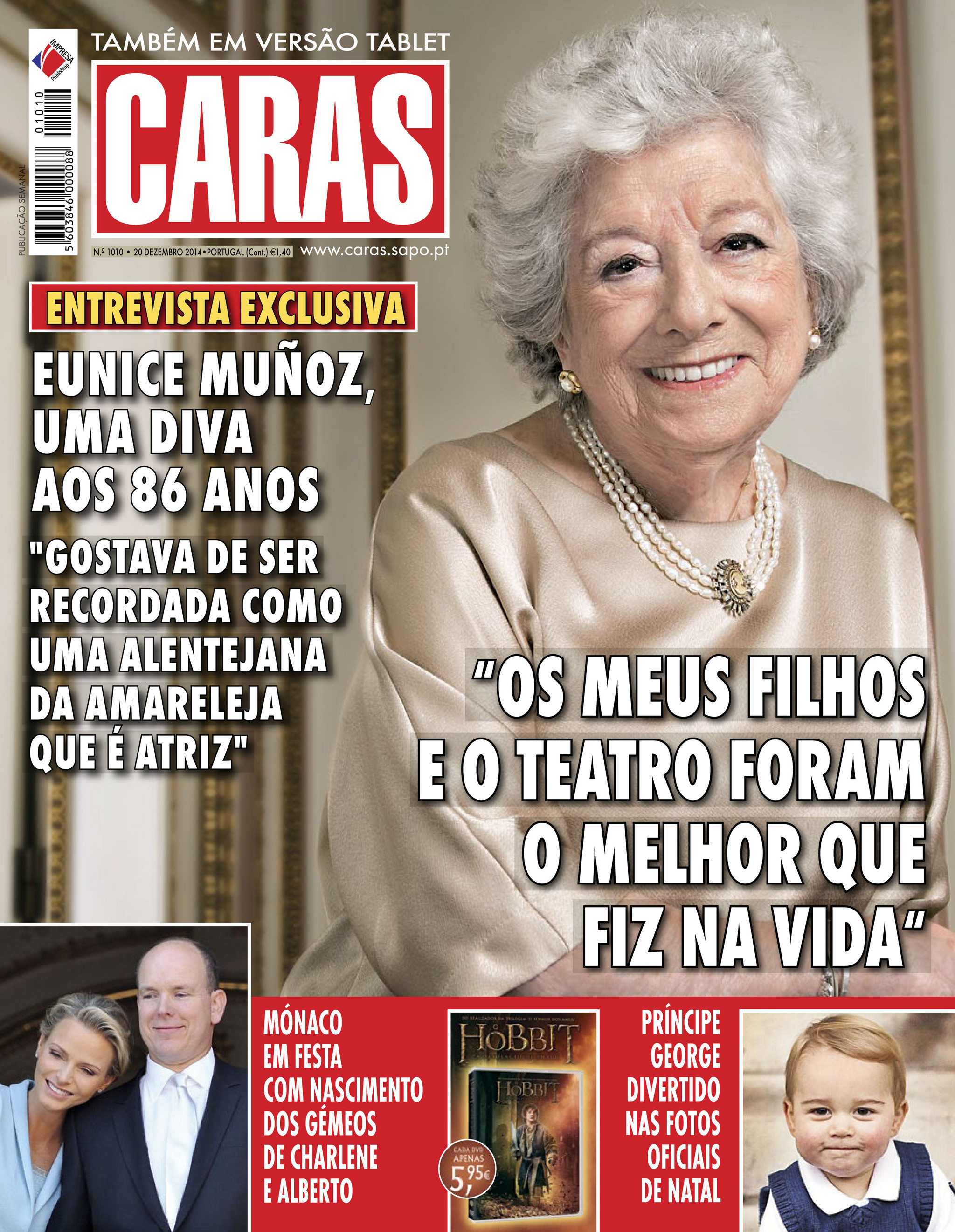 Capa-CARAS-1010.jpg