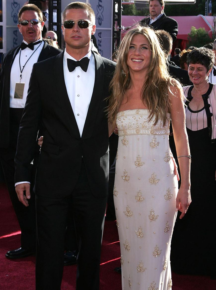 Pitt Aniston.jpg