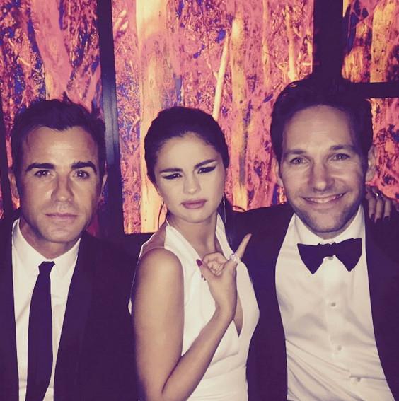 Selena Gomez.png