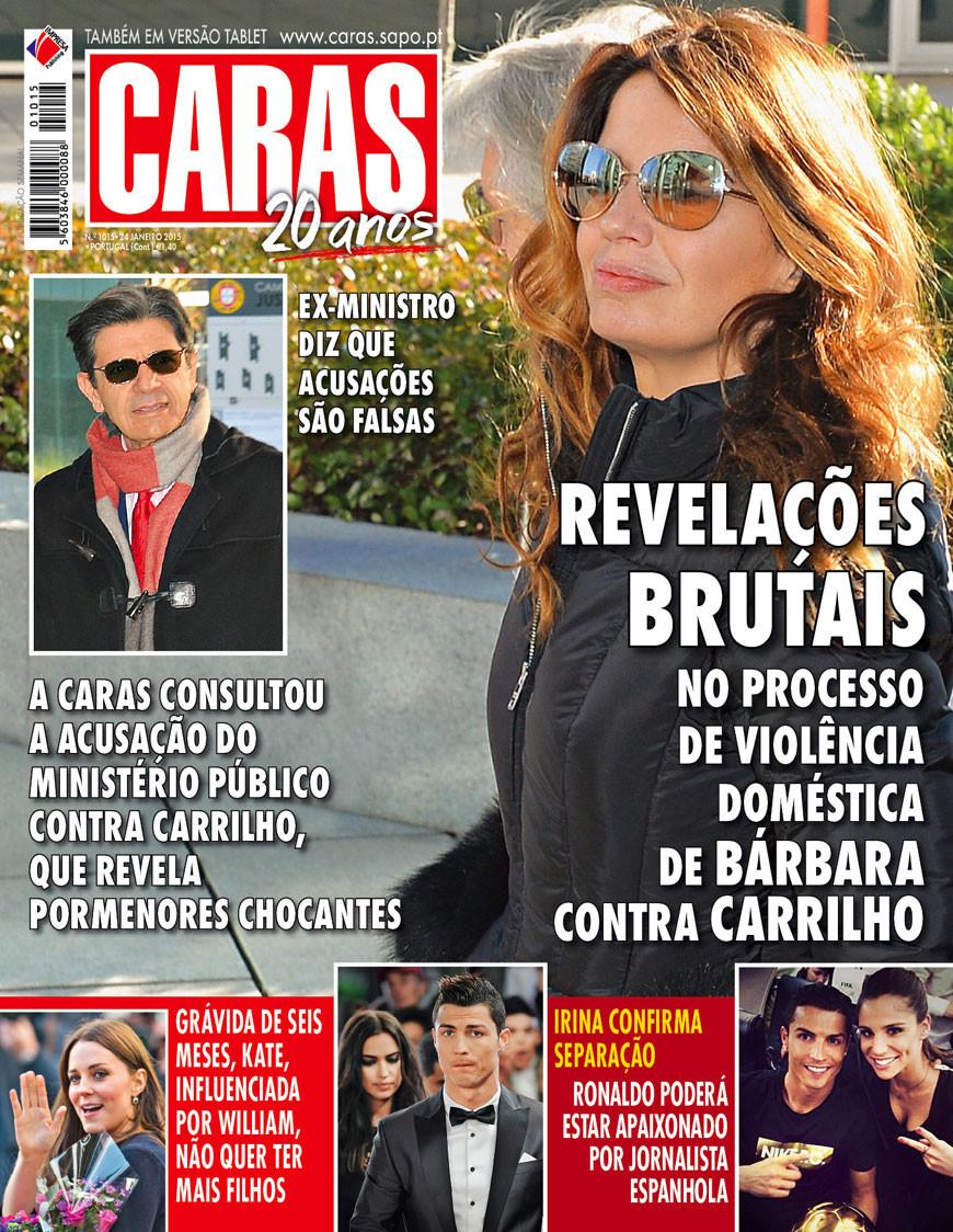 Capa-CARAS-1015.jpg