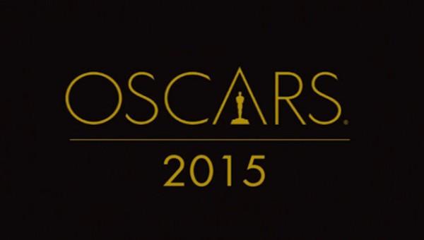 oscares-2015.jpg