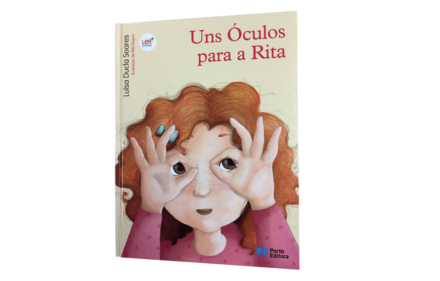 Óculos para a Rita.jpg