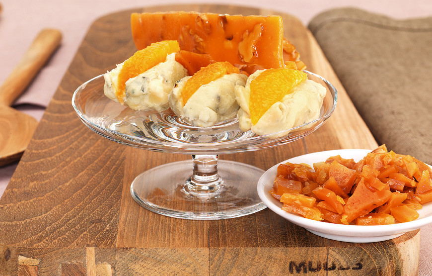 croquetes-doces-de-queijo.jpg