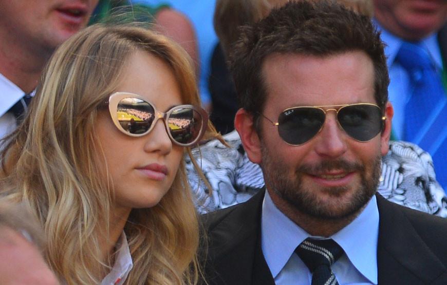 Suki Waterhouse e Bradley Cooper.jpg