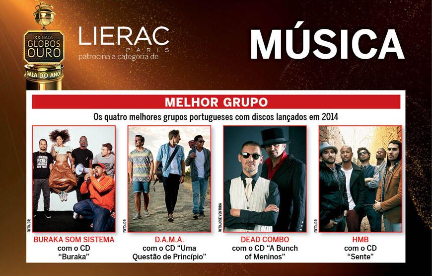 GLOBOS_Musica2_H.jpg