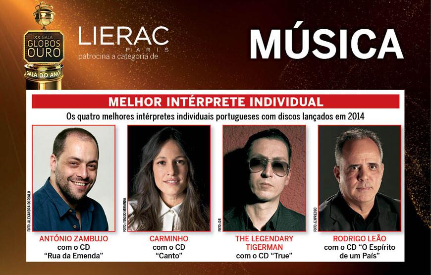 GLOBOS_Musica1_H.jpg
