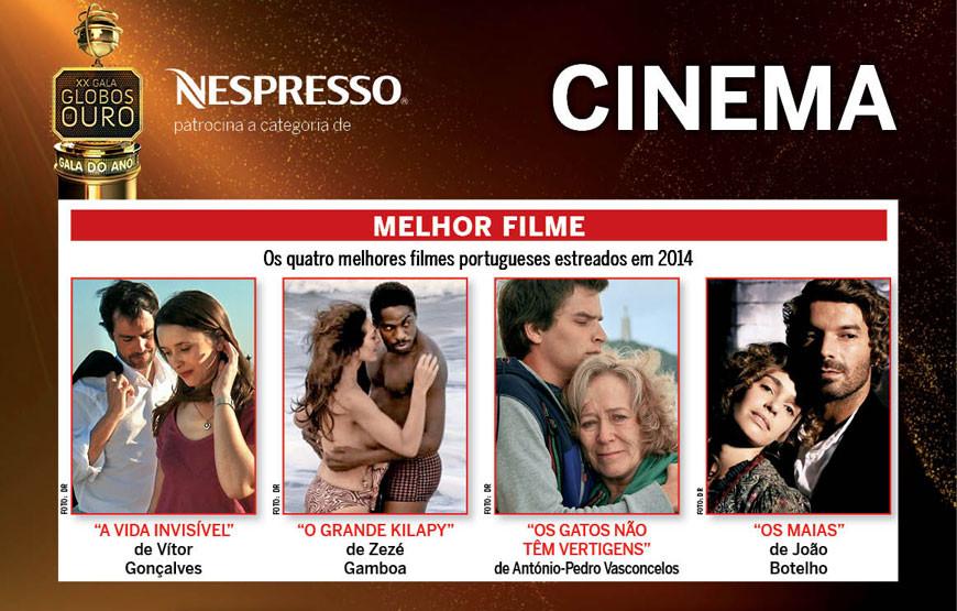 GLOBOS_cinema3_H.jpg