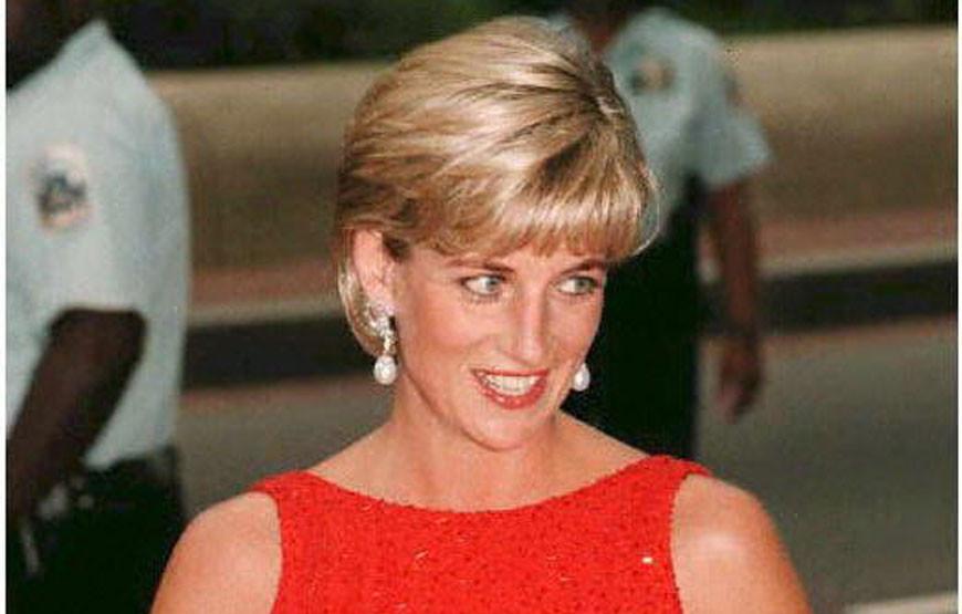 Diana de Gales.jpg