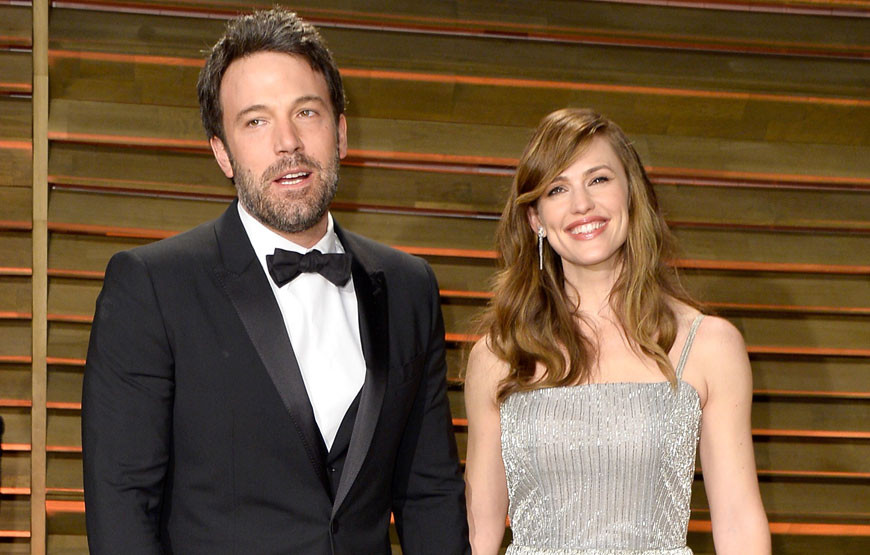 Ben Affleck e Jennifer Garner.jpg